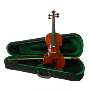 Violino Soundsation 1-16