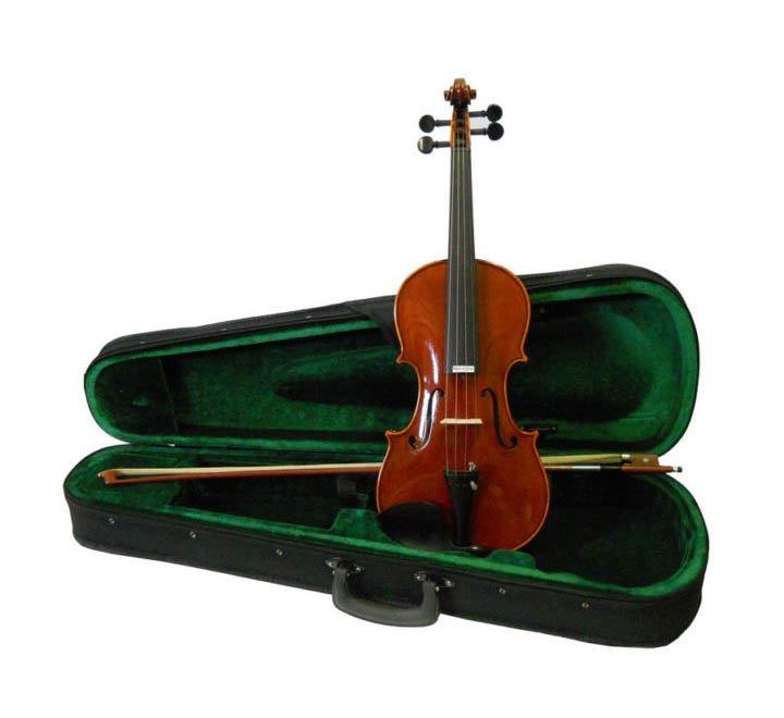Violino Soundsation 1-16