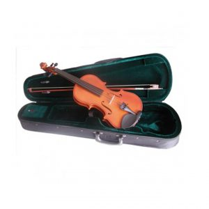 Violino Soundsation 1-2