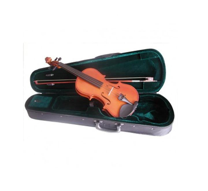 Violino Soundsation 1-2