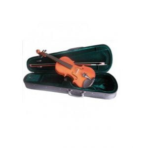 Violino Soundsation 1-4