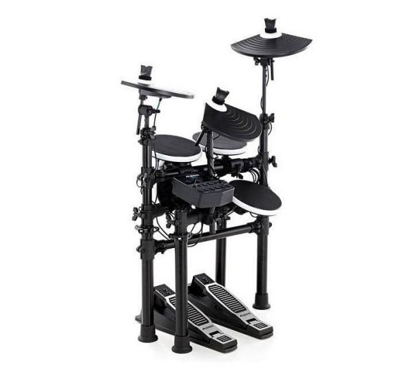 Alesis DM LITE KIT 3