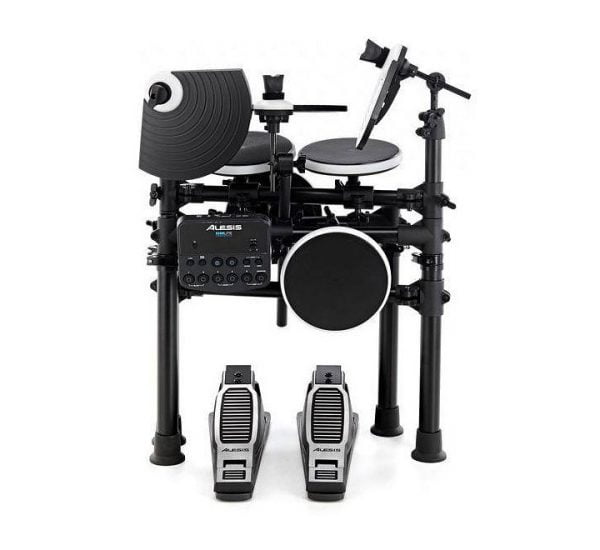 Alesis DM LITE KIT 4