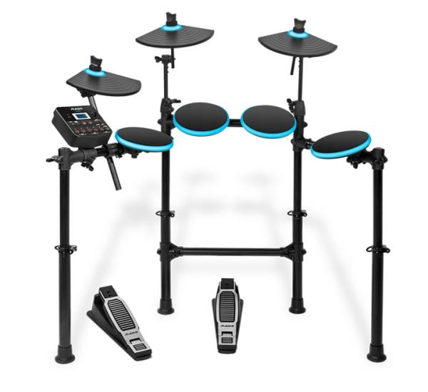 Alesis DM LITE KIT Front