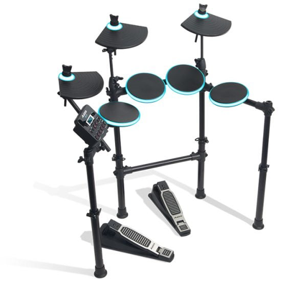 Alesis DM LITE KIT 2