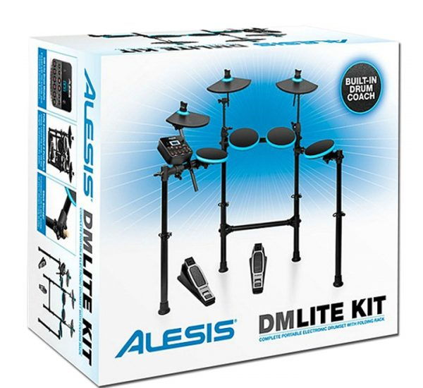 Alesis DM LITE KIT 5