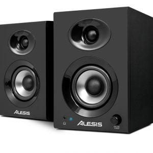 Alesis Elevate 3 MKII (Coppia)