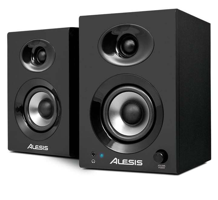 ALESIS ELEVATE 3 V2