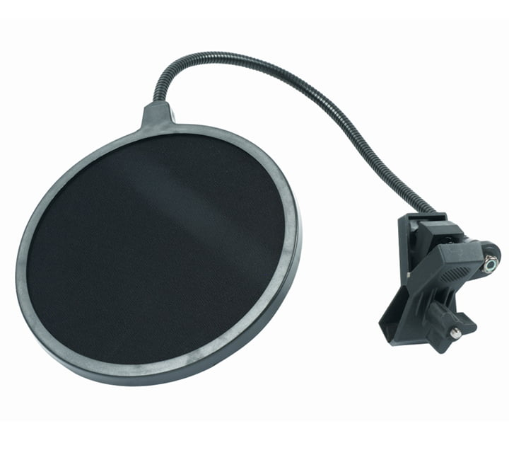 Energy Fidelity SPS-014
