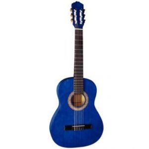 Miguel Almeria Pure Series Blue