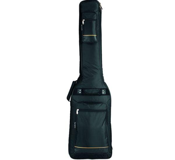 Rockbag RB20605B/ Plus Custodia Basso Elettrico