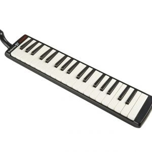 Hohner 9434 Melodica Performer 37