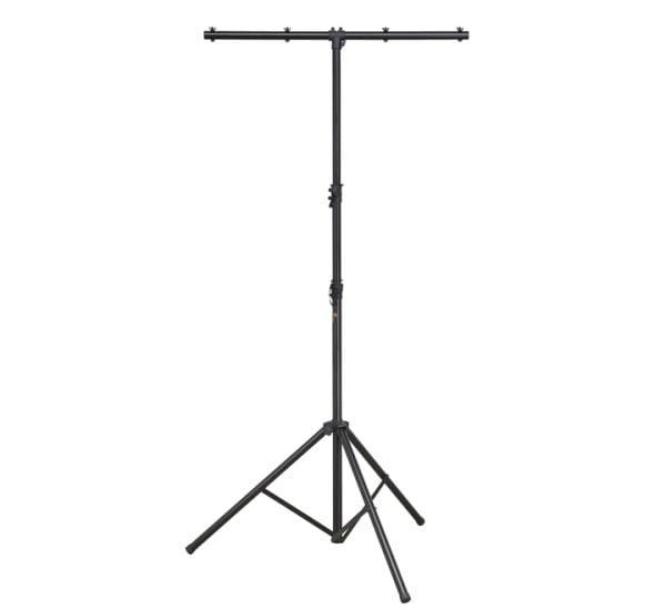 Soundsation LS-200 - Supporto Luci con T-Bar