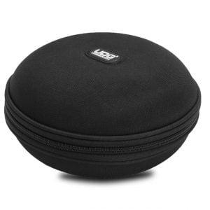 UDG Creator Headphone Hardcase Small Black (U8201BL)