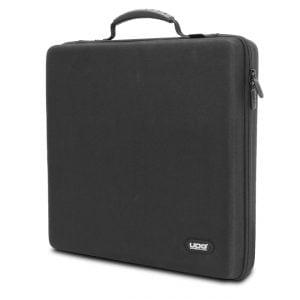 UDG Creator Novation Launchpad Hardcase Black (U8423BL)