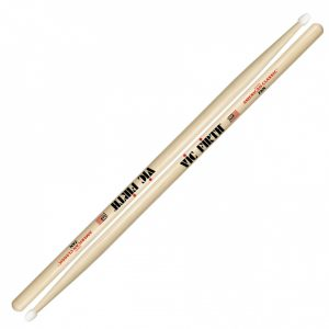 Vic Firth ACL-7AN Bacchette Pta Nylon
