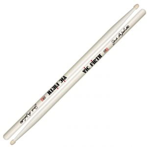 VicFirth SS-JD – Jack De Johnette Signature