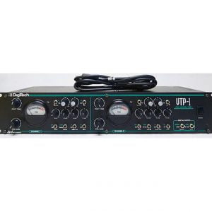 Digitech VTP-1