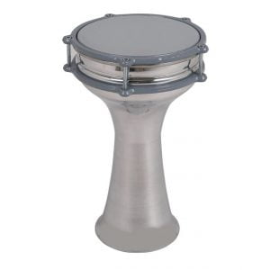 GEWA Darbuka Turco Medium