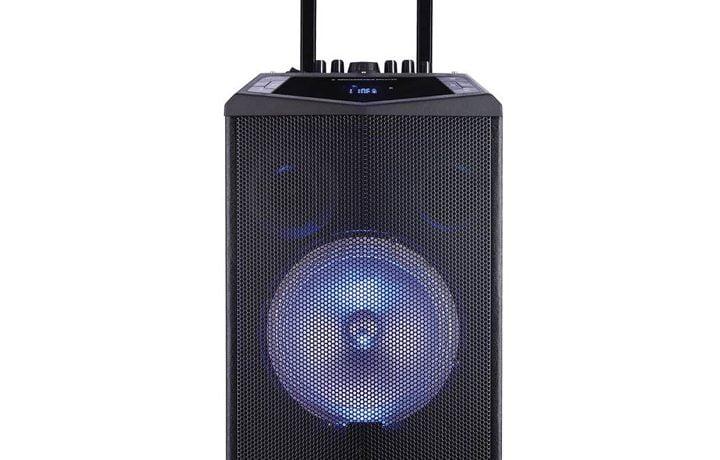 Mediacom Musicbox X90
