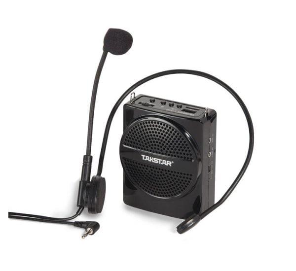 TAKSTAR E188M USB