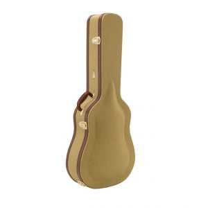 SOUNDSATION TWEED DELUXE CHITARRA ACUSTICA TD100-A