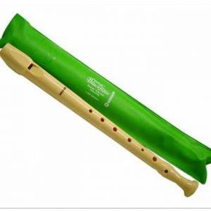 Hohner 9508 – Flauto Dolce Tedesco