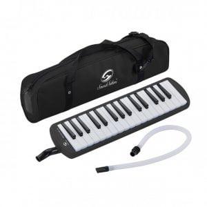 Soundsation Melody Key 32-BK