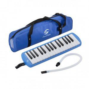 Soundsation Melody Key 32-BL