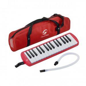 Soundsation Melody Key 32-RD