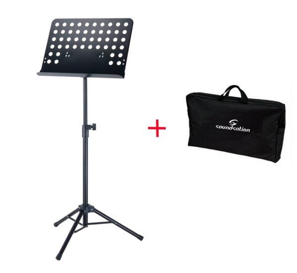 Soundsation SPMS-200 + BAG