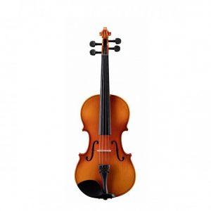 Soundsation Virtuoso Primo PVI-14