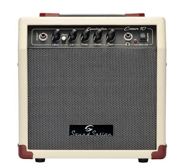 Soundsation Cream-10