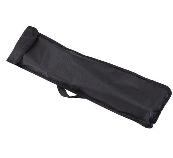 Soundsation SMS-420 Bag