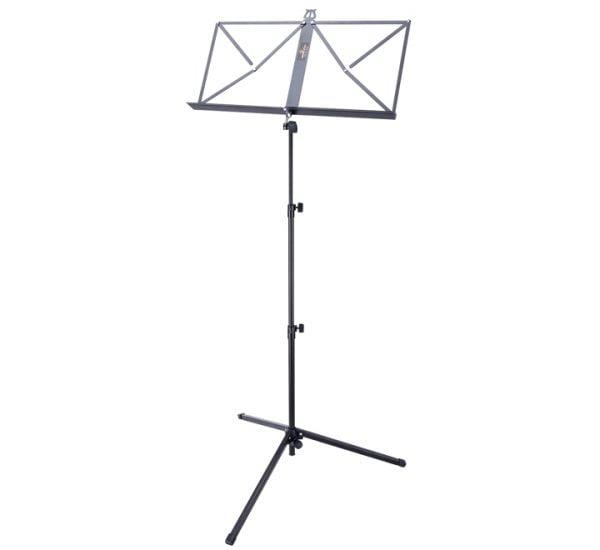 Soundsation SMS-500-BK