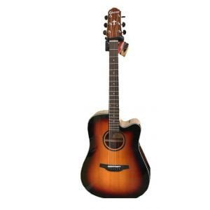 Crafter HDE-250-TS