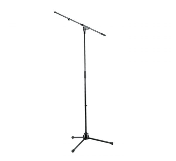 K&M 210-2 Microphone Stand