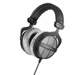 Beyerdynamic DT-990 Pro 250 Ohm