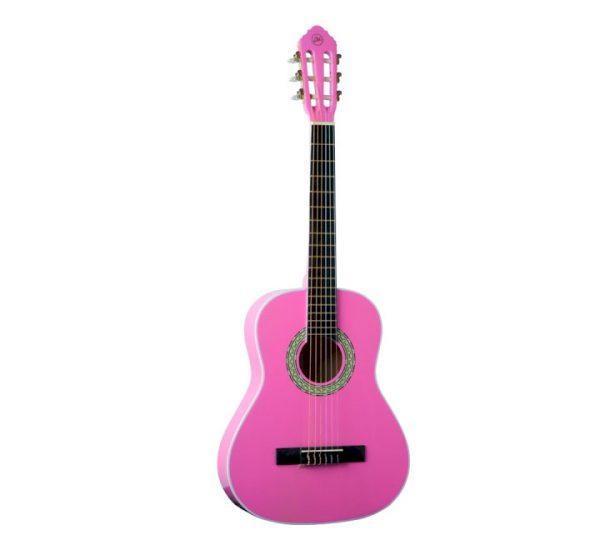 EKO CS-5 Pink