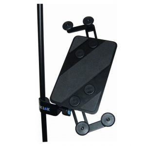 QUIKLOK IPS-12 Tablet Stand