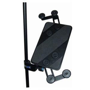 QUIKLOK IPS-12 Tablet Stand