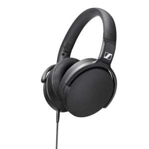 Sennheiser HD 400S Side
