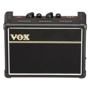 VOX AC2 Rhythm Guitar