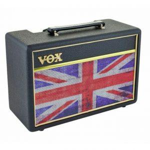 VOX Pathfinder 10 UJ-BK