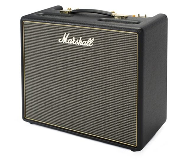 Marshall Origin 20C Side