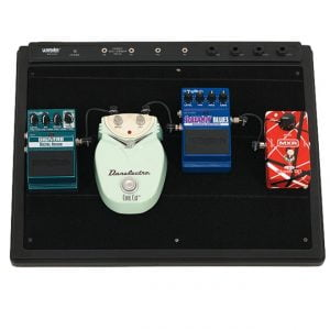 Rockbag RB 23110 B-B 230V Gig Board