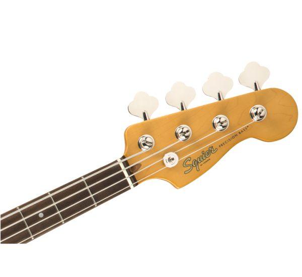 Fender Squier Classic Vibe '60s P-Bass LRL 3TS Paletta
