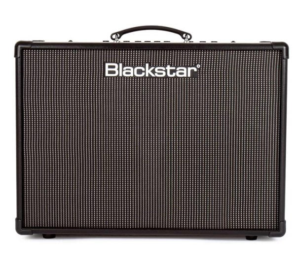 Blackstar IDC 100