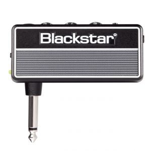 Blackstar amPlug2 FLY Guitar Front