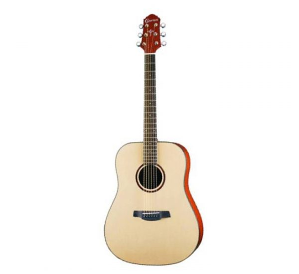 Crafter HD-100-OP NT
